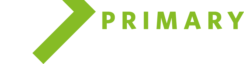 Primary Connect Logo